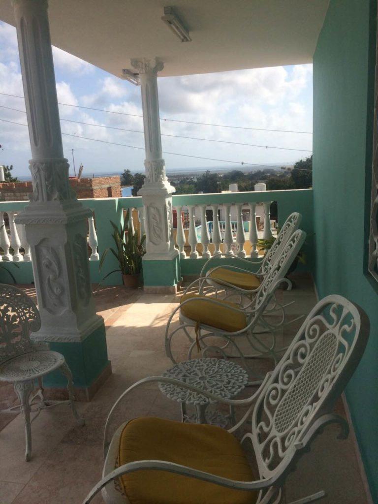 balcony-trinidad
