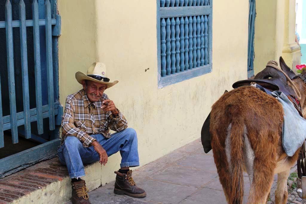 cuban-cowboy