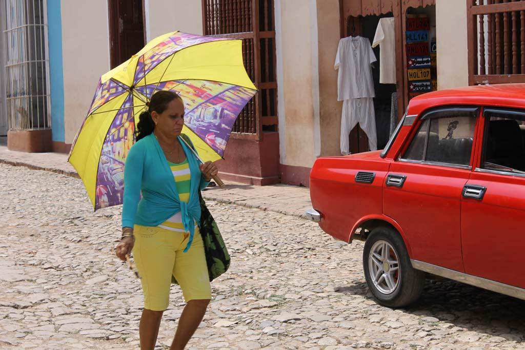 local-cuban