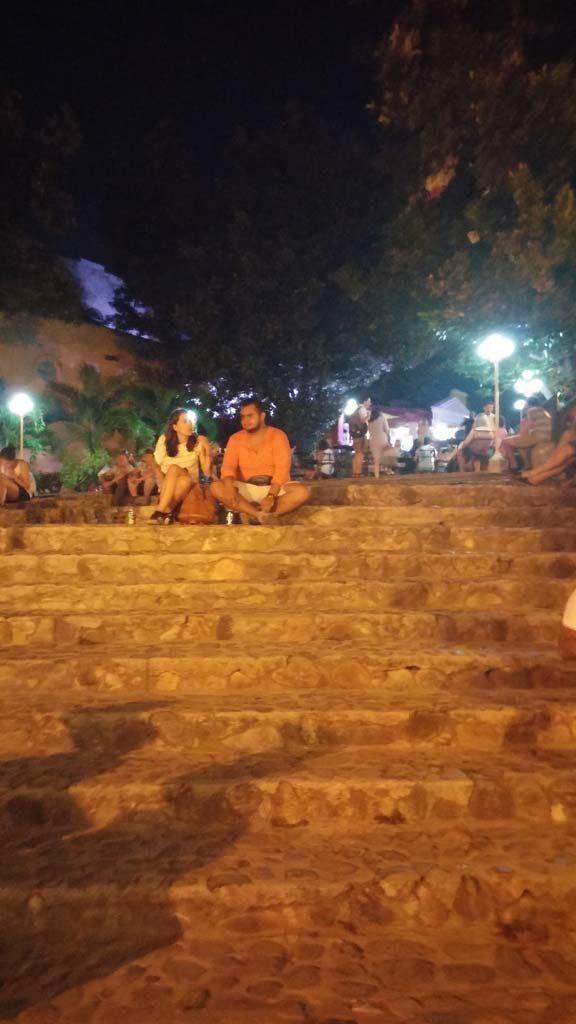 steps-trinidad