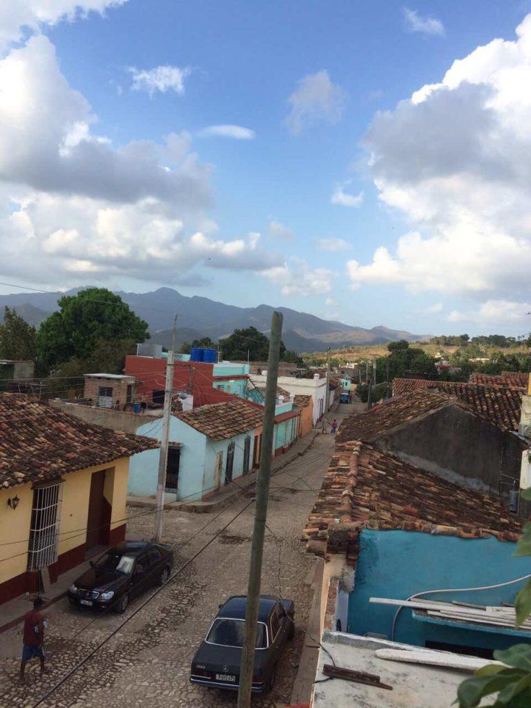 trinidad-view
