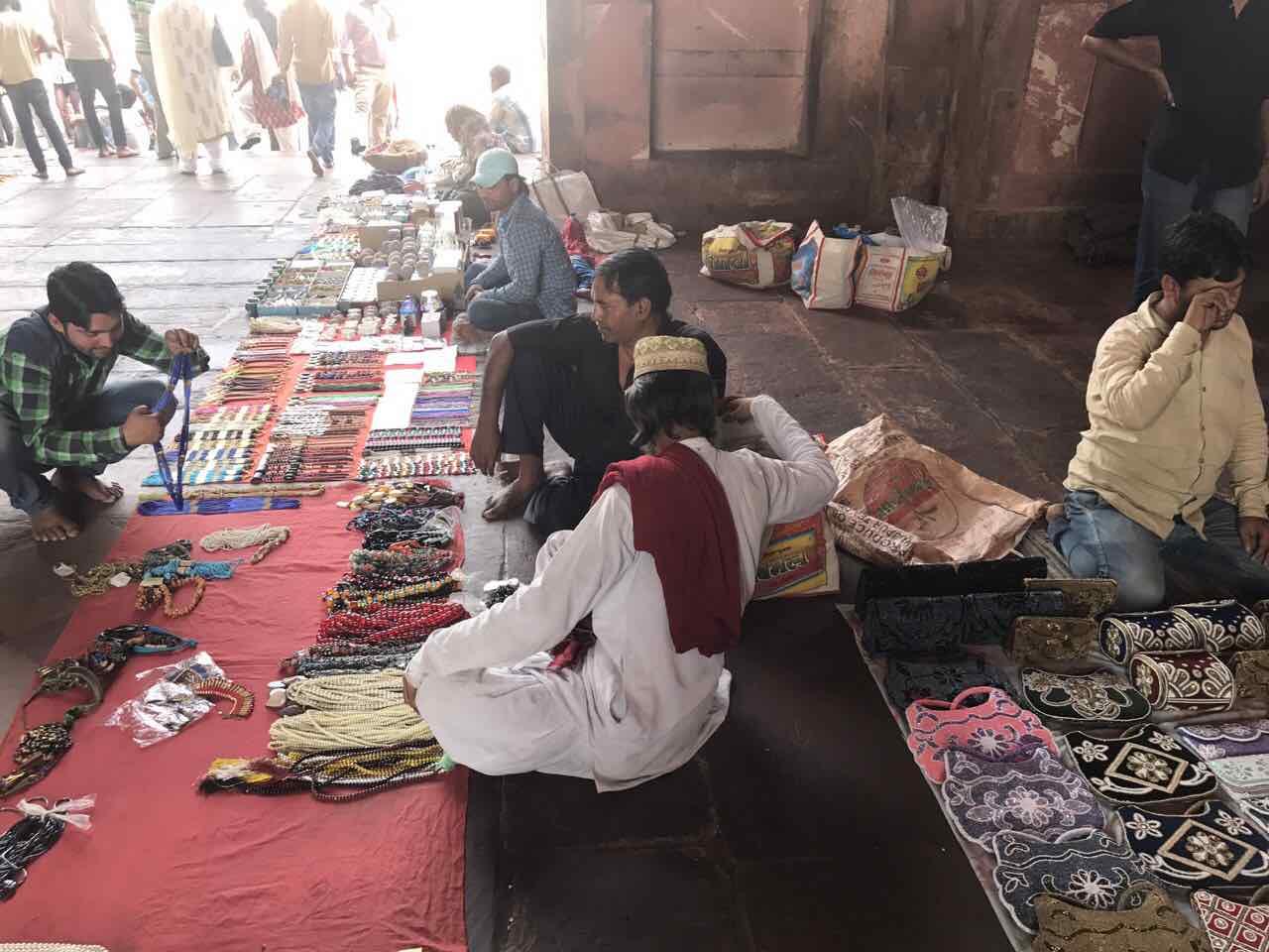 fatehpur_market