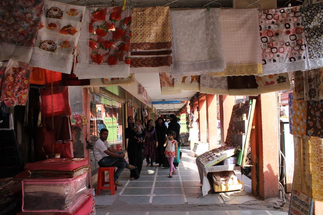 bapu-bazaar