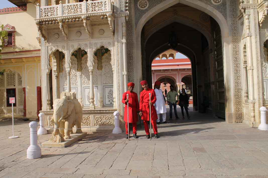 city-palace-gate