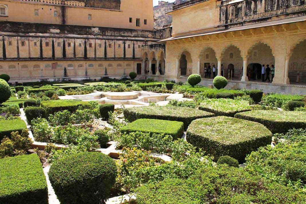 fort-gardens