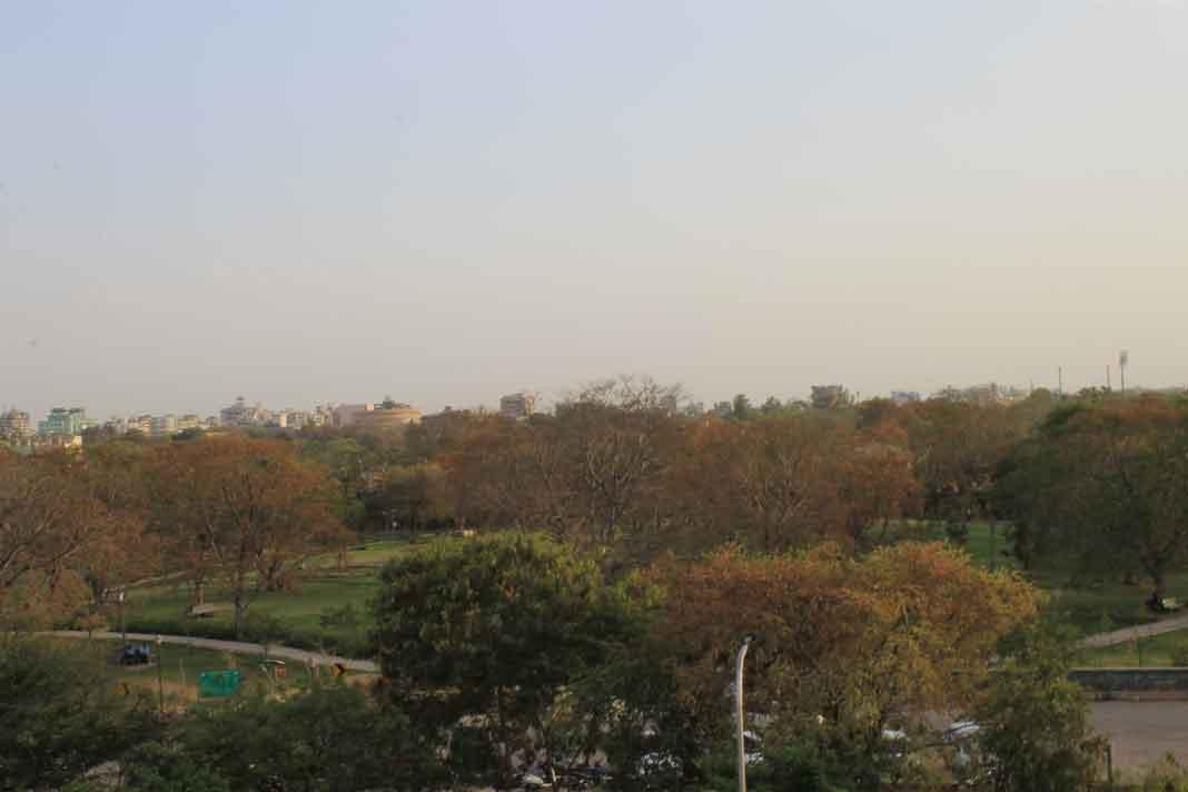 jaipur-park