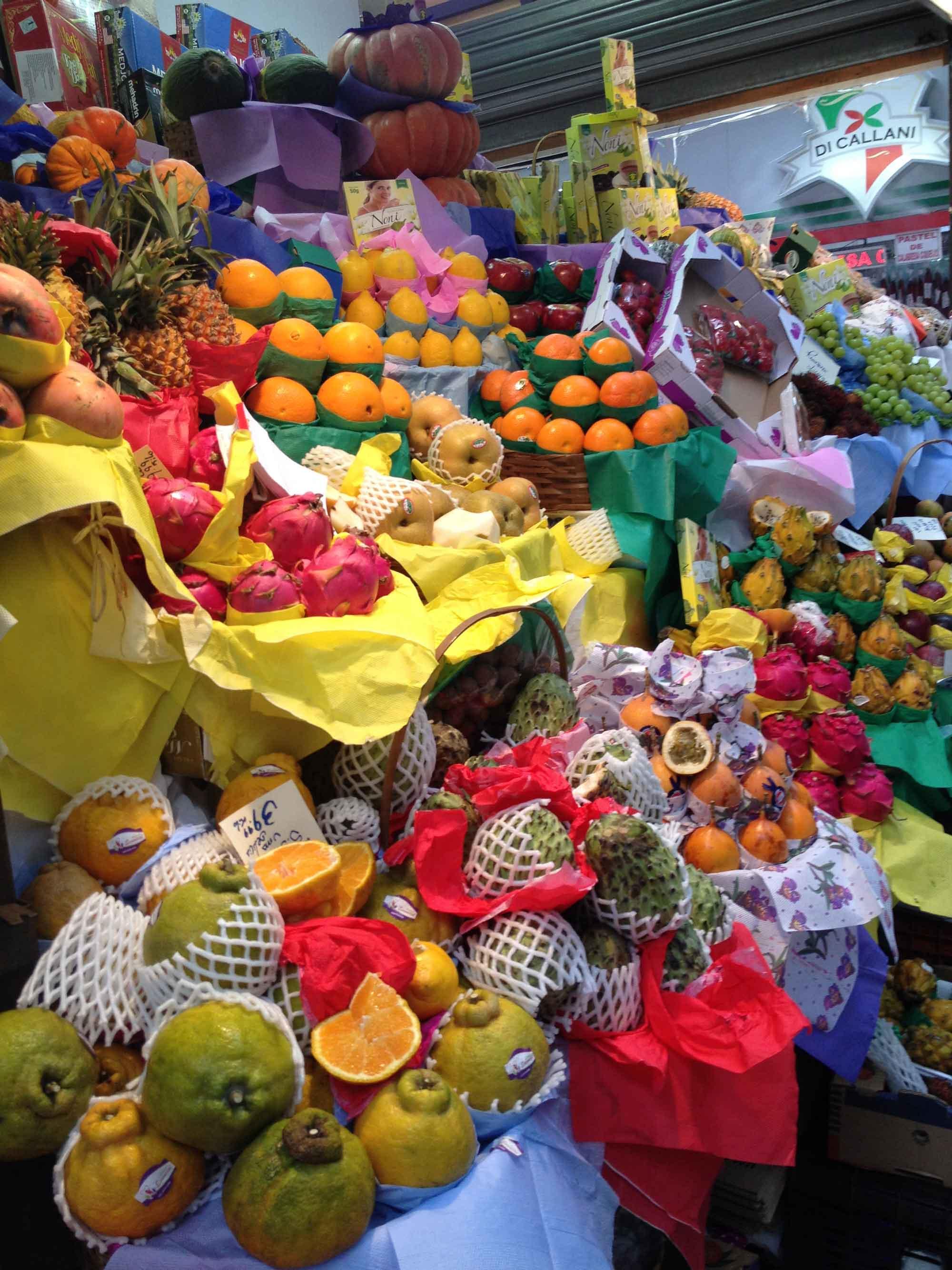 fruit-paradise