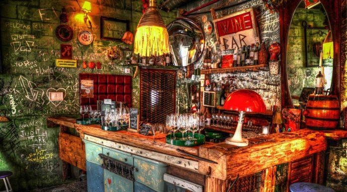 bar-budapest