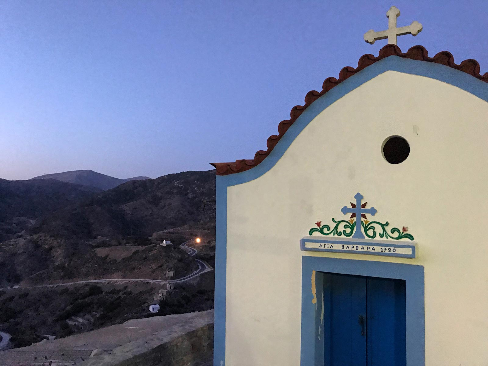 karpathian-church