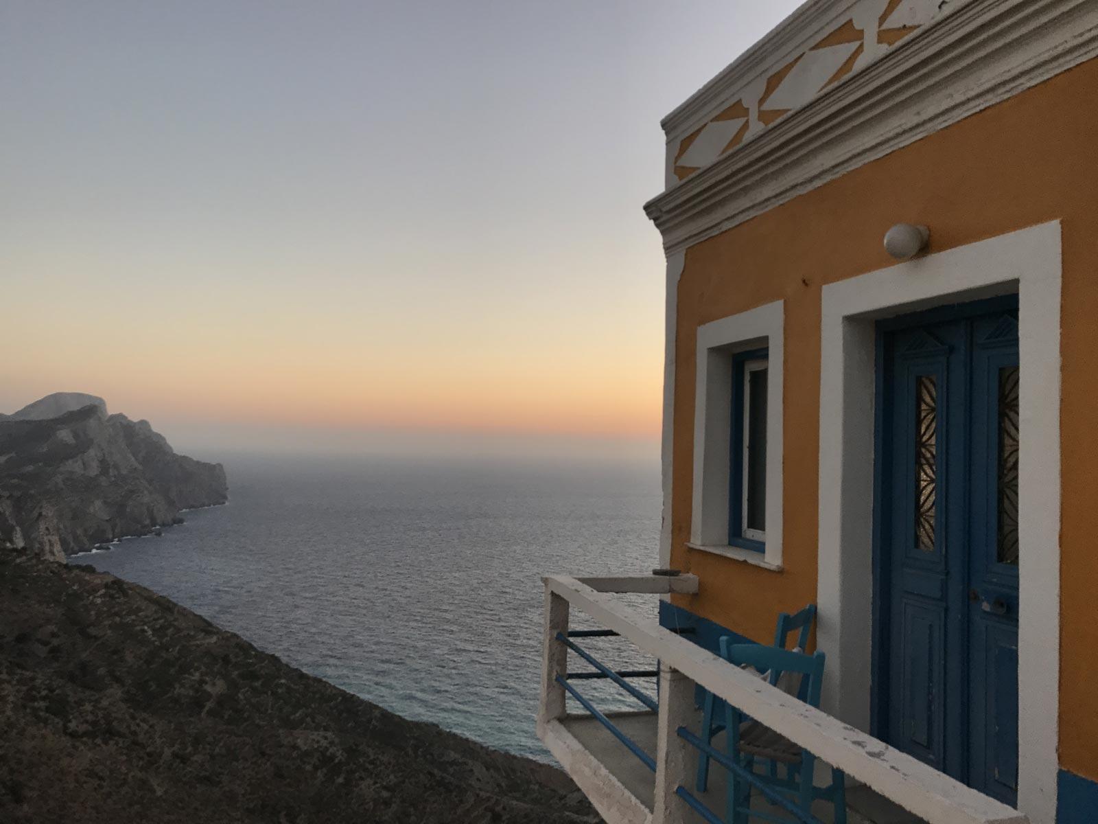 karpathos-balcony